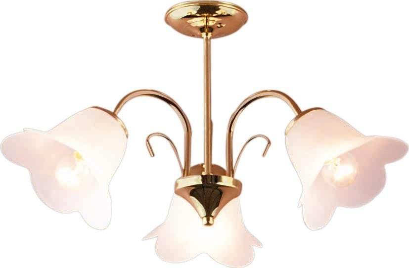 home-carolina-3-light-ceiling-fitting-polished-brass