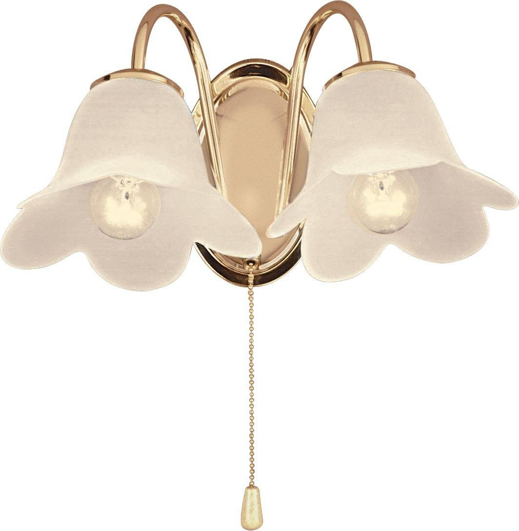 home-carolina-twin-wall-light-polished-brass
