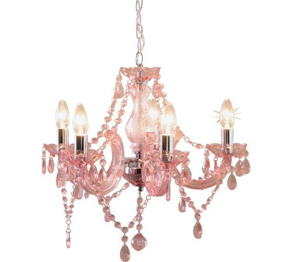 Alluring 50 bathroom chandeliers argos design decoration of 8 best bathroom chandeliers argos buy collection inspire 5 light chandelier ceiling fitting blk at aloadofball Gallery