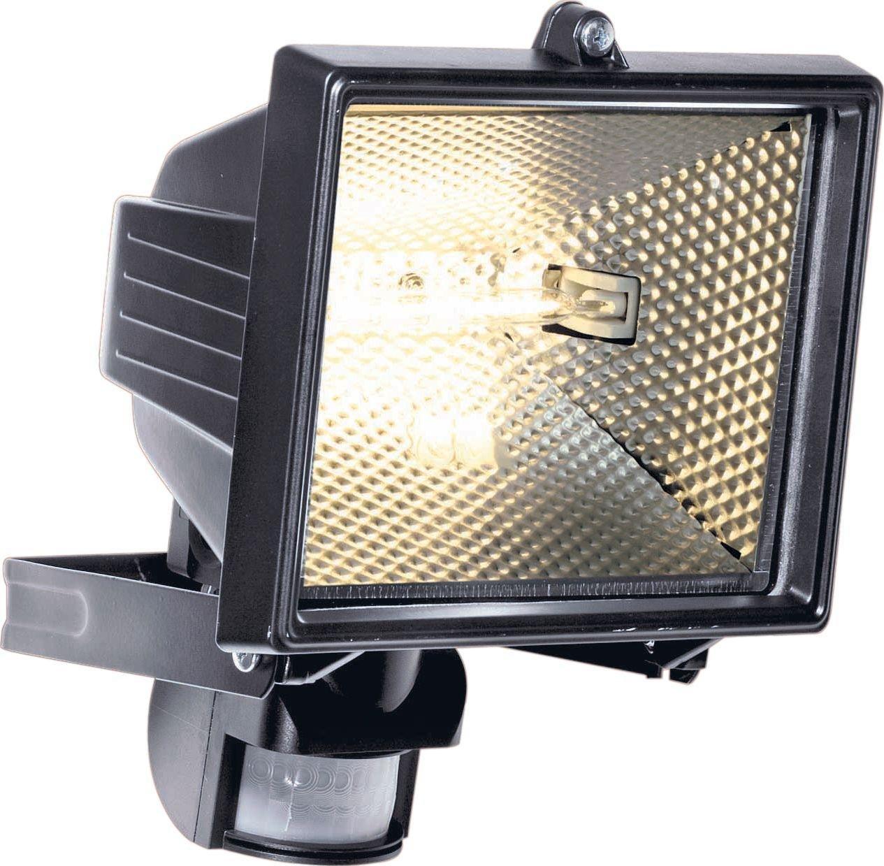 Buy HOME 400 Watts PIR Security Light at Argoscouk Your Online