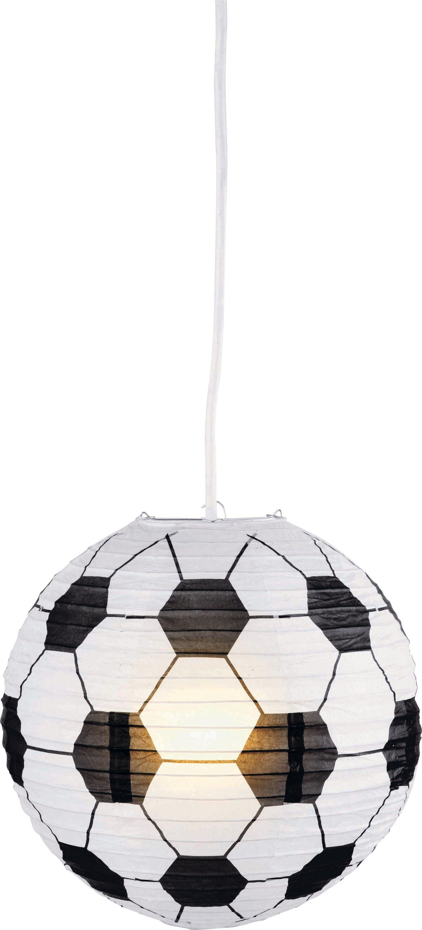 lightest football essay Basketball and football both use a lightweight ball during play although they are  the same color, the shape and material for which they are made is different.