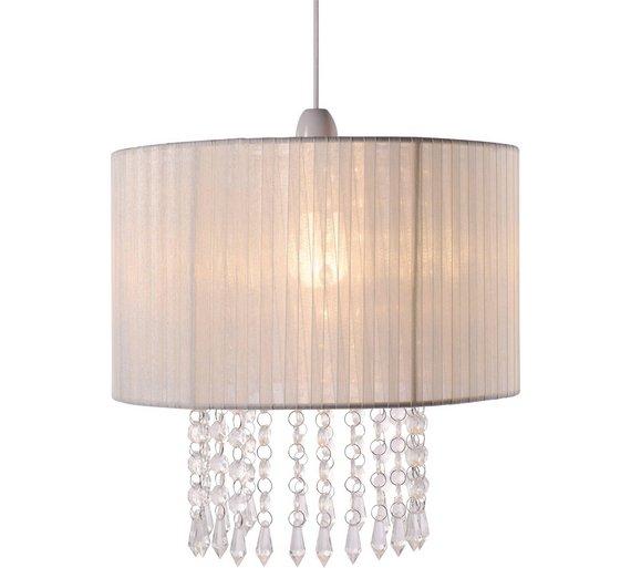 argos bedroom lamp shades. Black Bedroom Furniture Sets. Home Design Ideas
