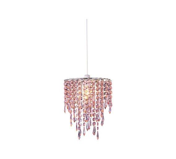 argos ceiling lights shades. Black Bedroom Furniture Sets. Home Design Ideas