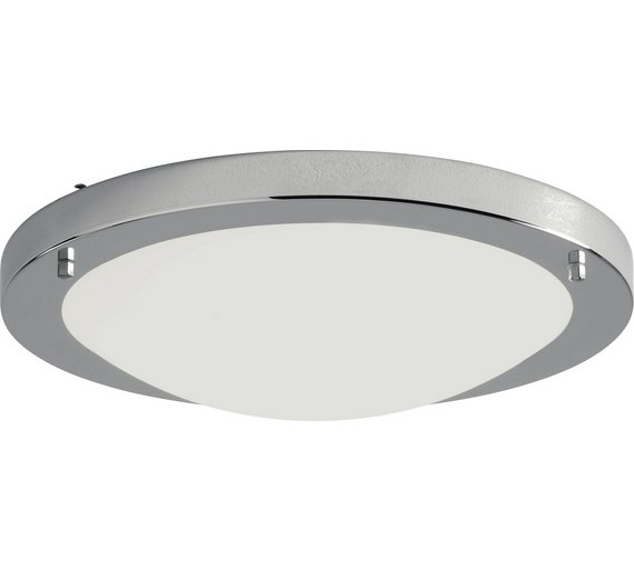 Buy collection energy saving bathrm flush ceiling light for Best place to buy ceiling lights
