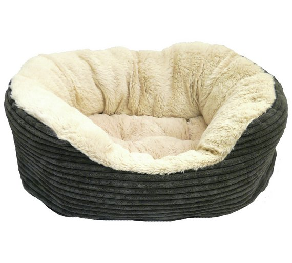 Where To Buy Cheap Dog Beds
