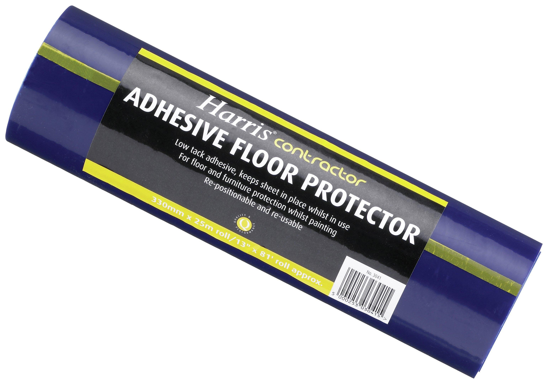harris-adhesive-floor-protector