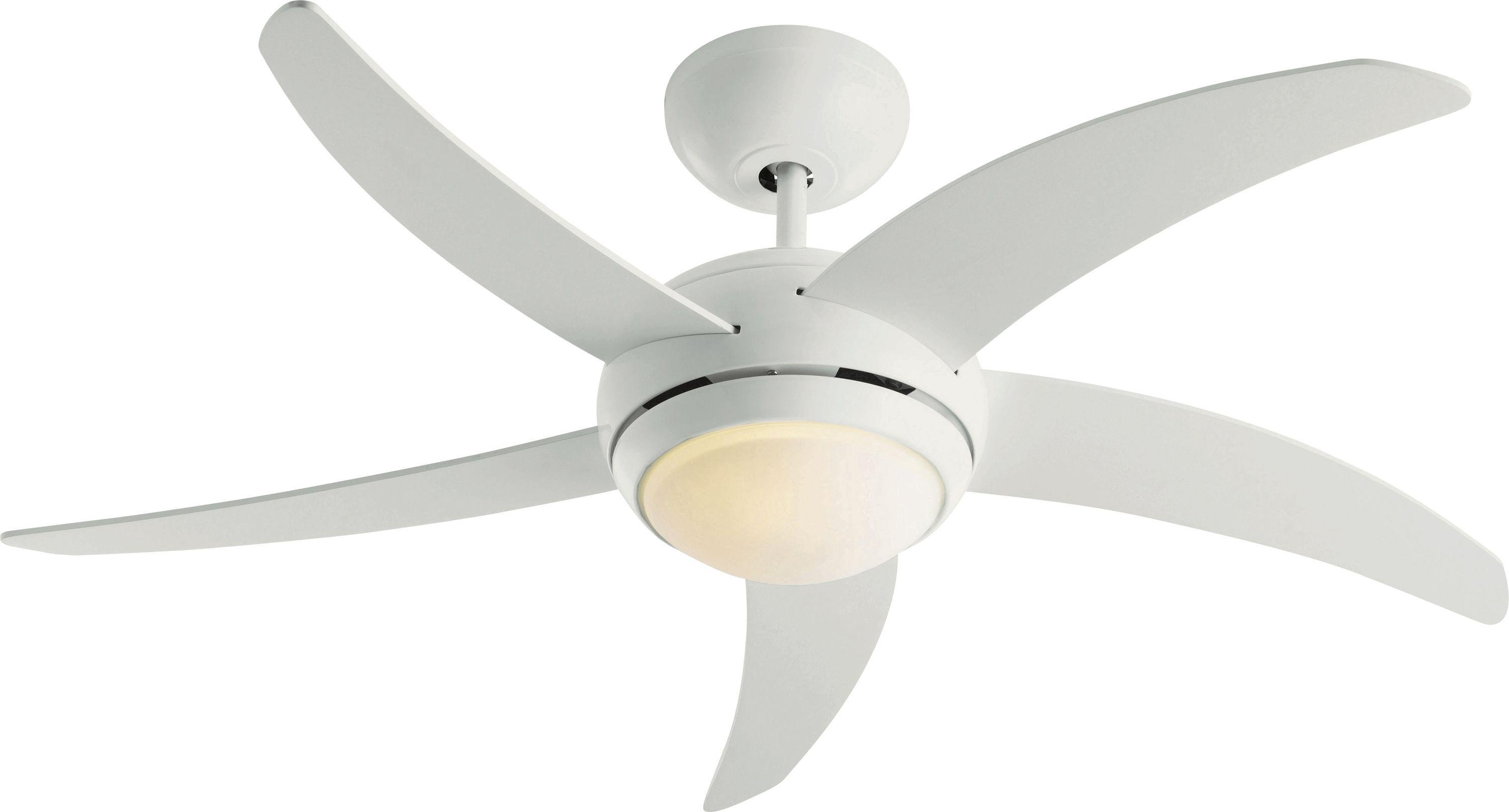 collection-manhattan-ceiling-fan-white
