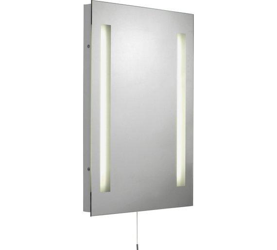 makeup mirror with lights argos saubhaya makeup. Black Bedroom Furniture Sets. Home Design Ideas