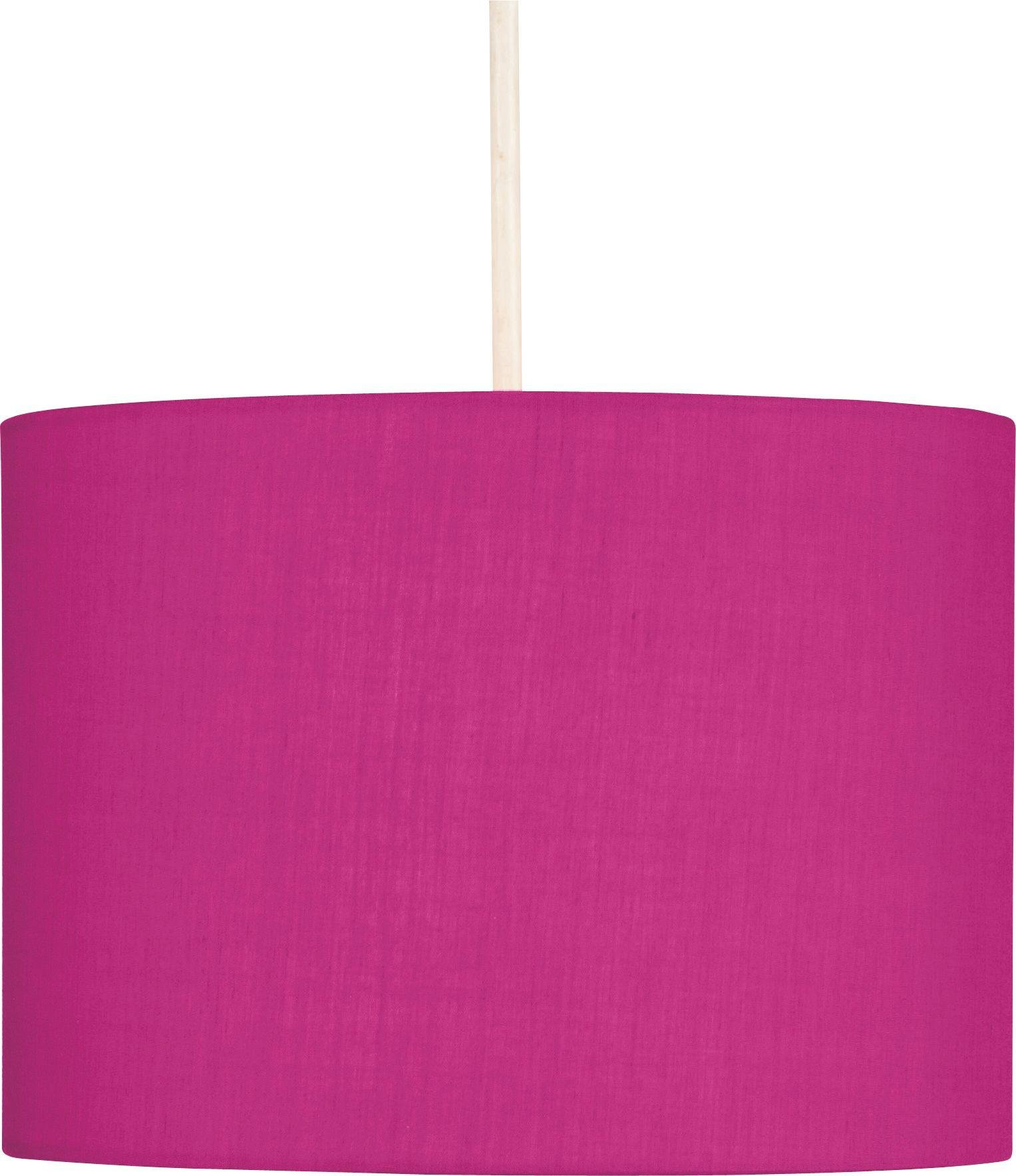 Argos Wall Lamp Shades : Buy Butterfly Lamp shades at Argos.co.uk - Your Online Shop for Home and garden.