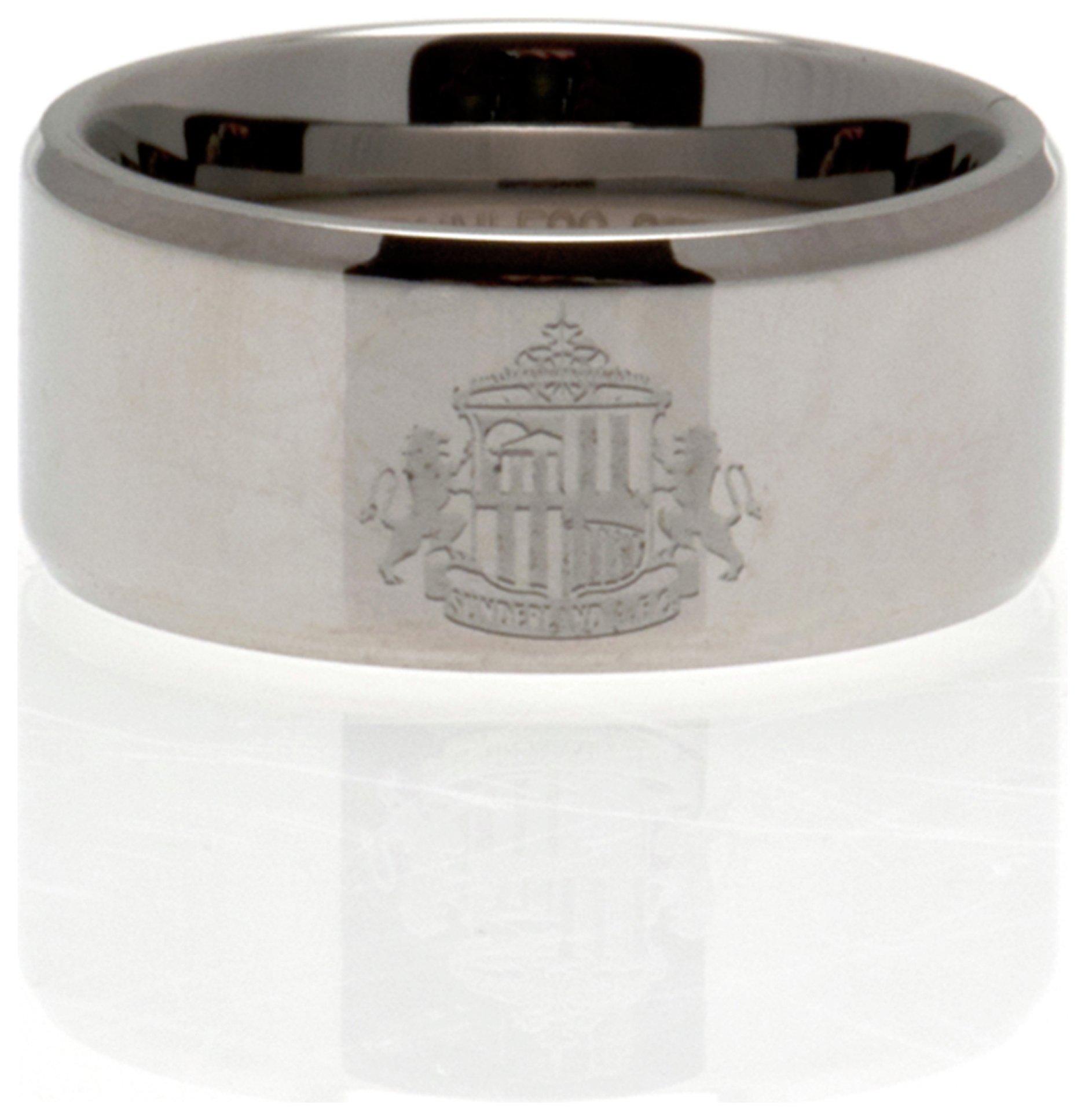 stainless-steel-sunderland-ring-size-u