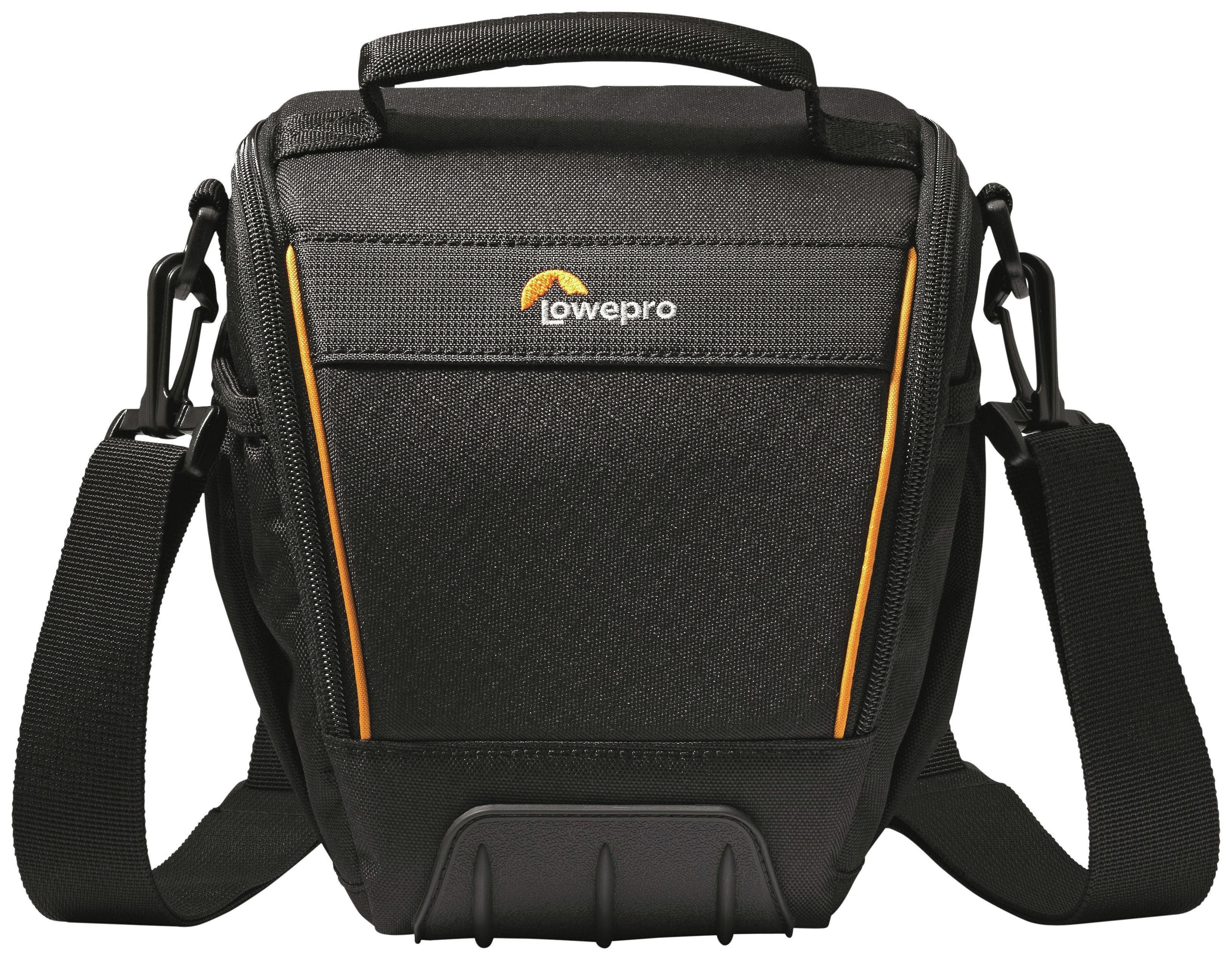 Lowepro Adventura TL30 Case - Black