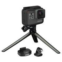 GoPro Mini Tripod And Tripod Mount