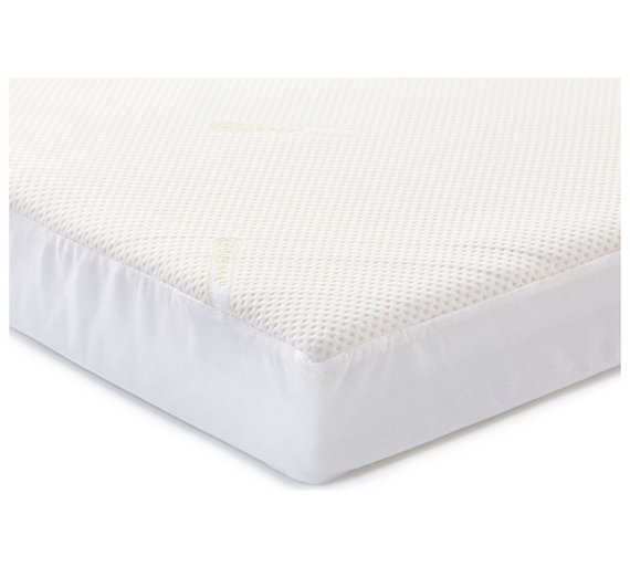 pad cotton baby mattress wholesale pure alibaba countrysearch china bed cn