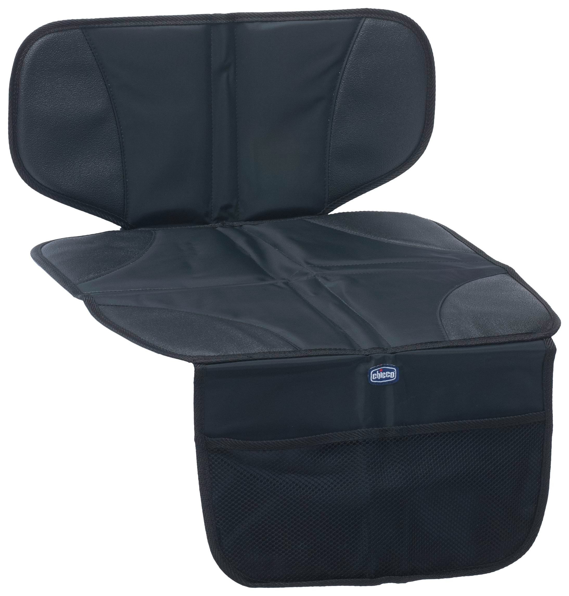 Image of Chicco - Deluxe - Car Seat Protection
