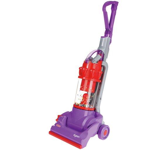 Casdon Dyson Toy DC14 Vacuum Cleaner