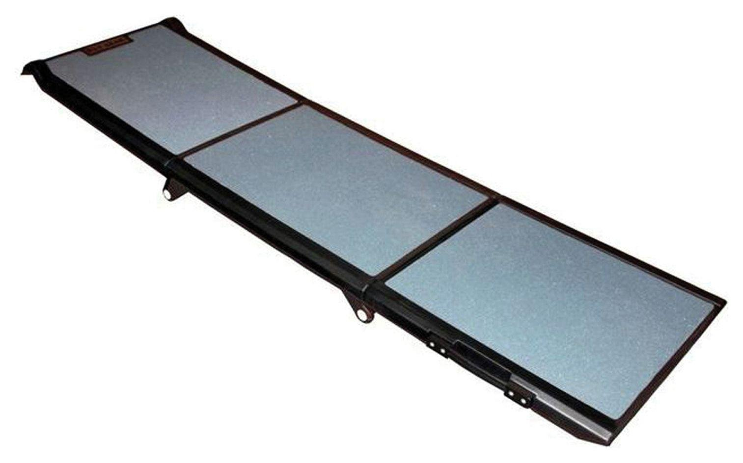 Pet Gear Tri-fold Pet Ramp.