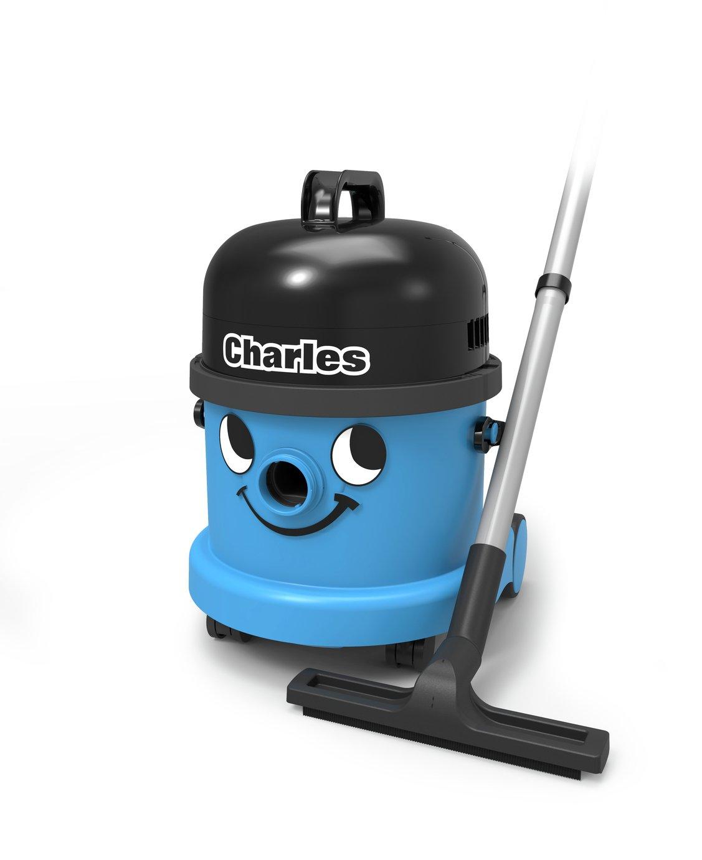 Amazon Vacuum Cleaners