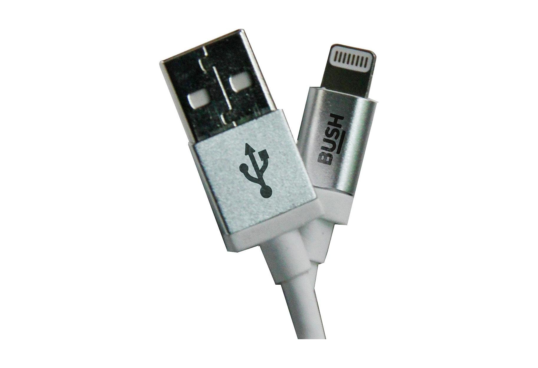 Iphone  Charger Cable Argos
