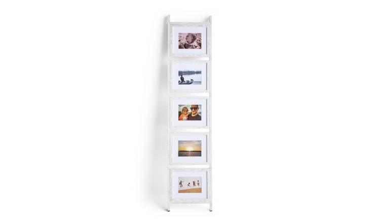 Argos Home Leaning Photo Frame