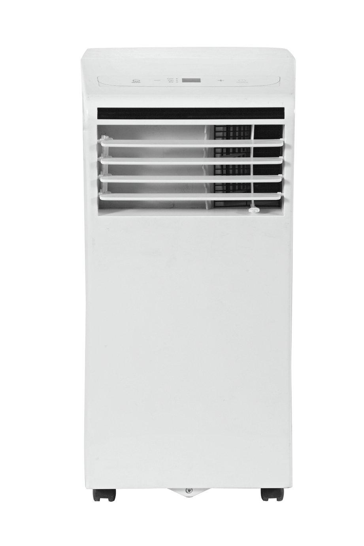 Challenge 7K Air Conditioning Unit