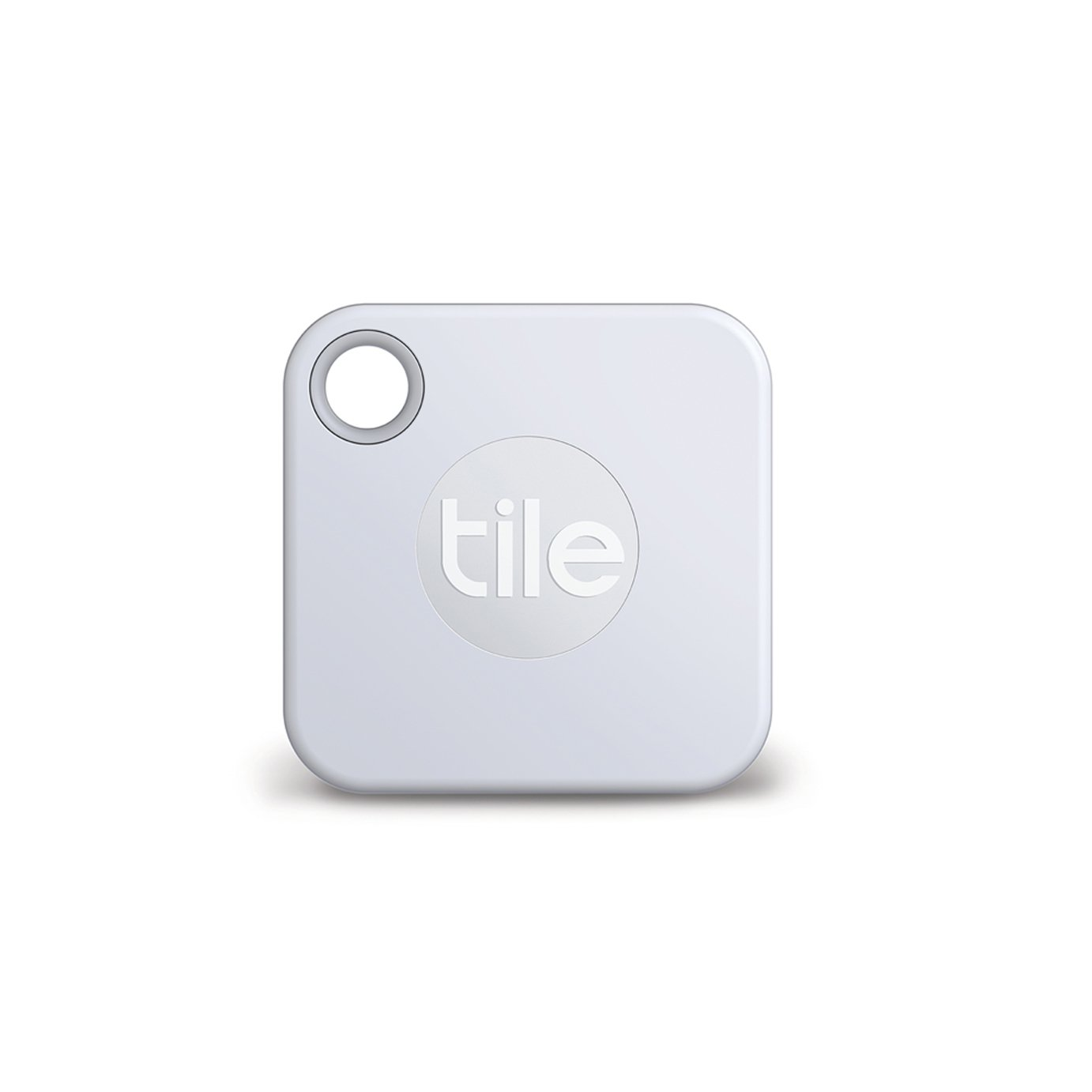 Tile Mate 2020 Phone and Key Item Finder