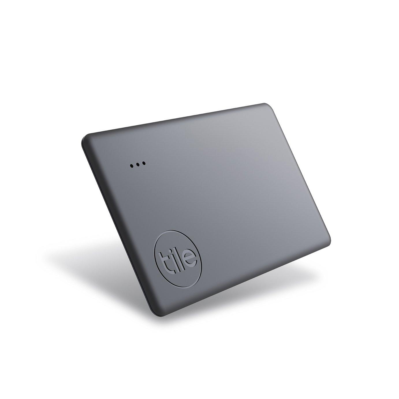 Tile Slim 2020 Phone and Key Item Finder