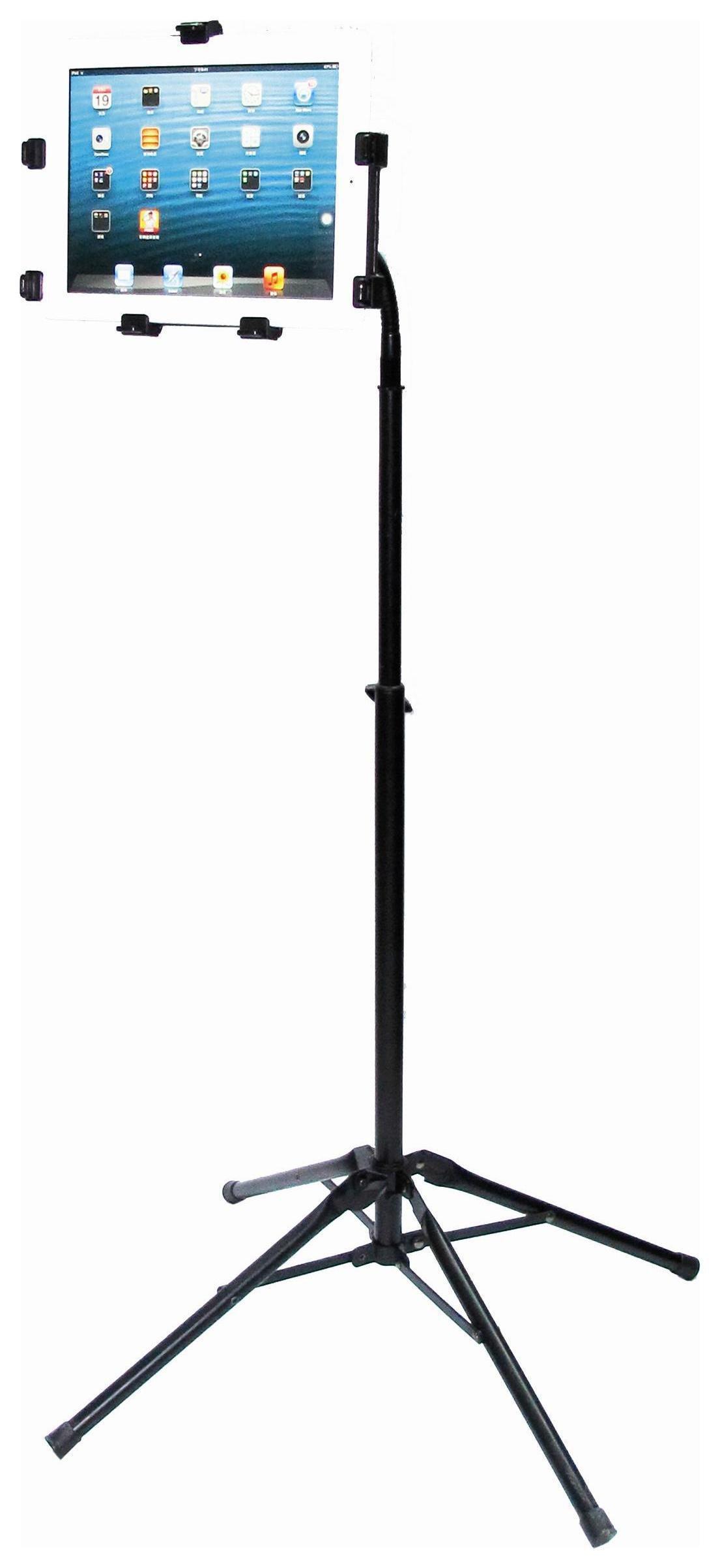 accessories page 642 argos price tracker. Black Bedroom Furniture Sets. Home Design Ideas