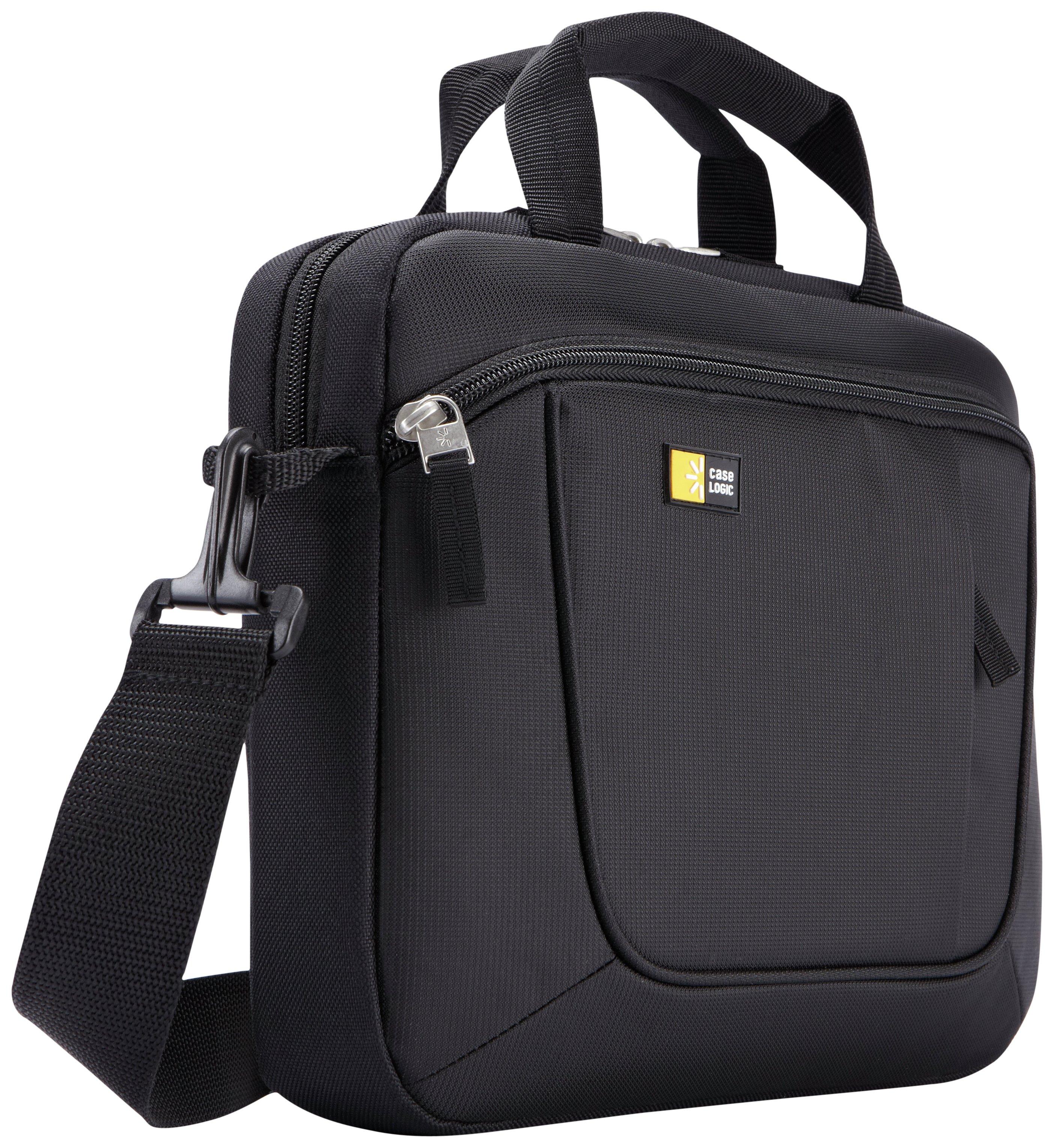 Image of Case Logic - ADV Line 11 inch - Ultrabook Tablet Case - Black