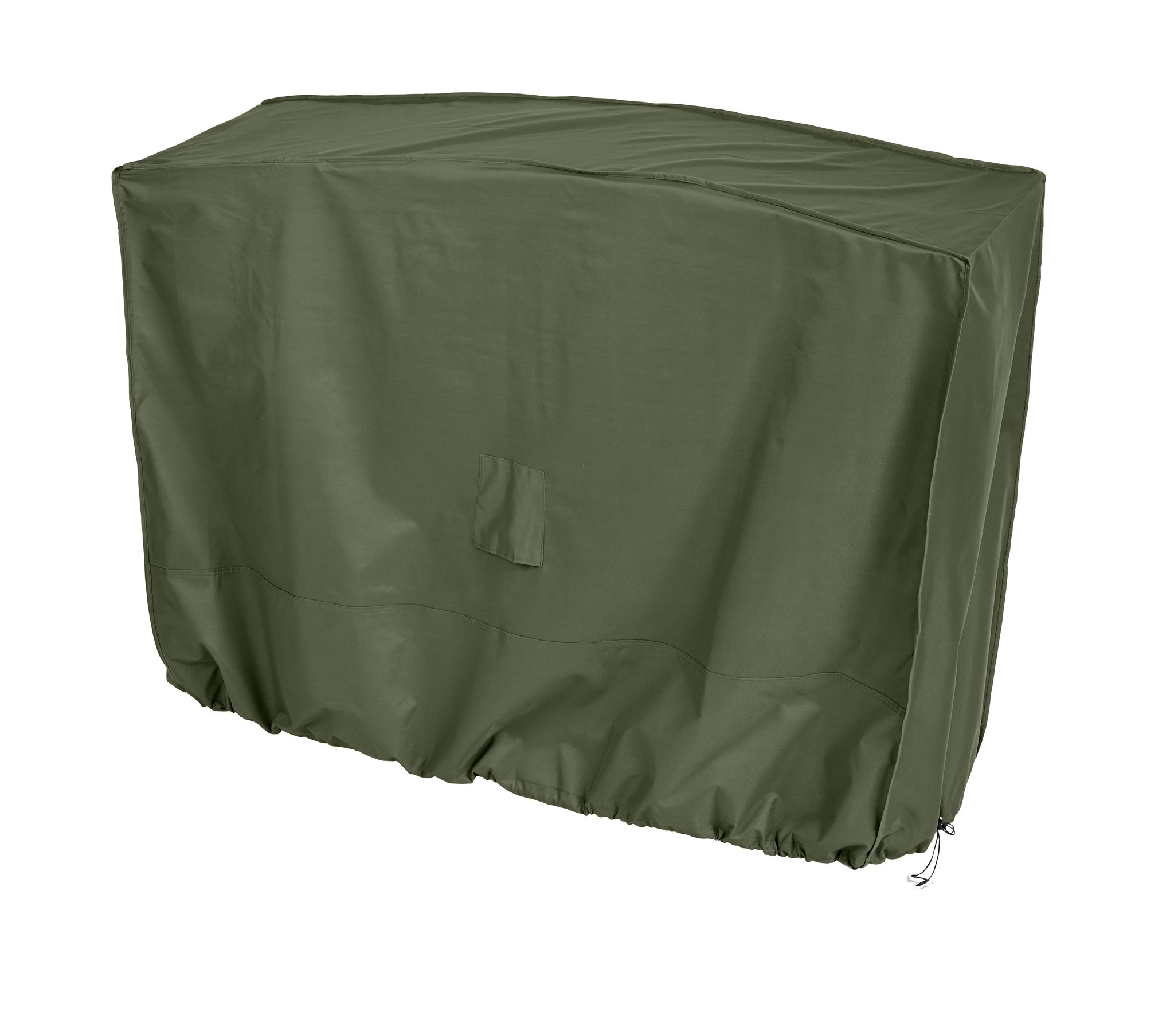 Image of Gardman - Large Barbecue - Cover