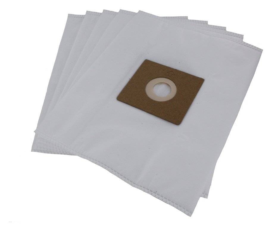 Vacuum Bags for Large Bagged Cylinder