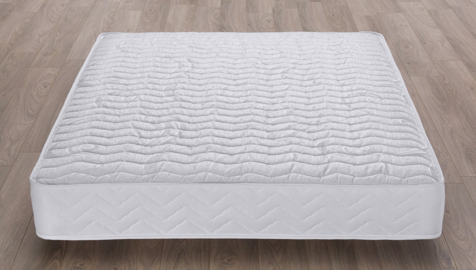 by home mygel foam product mattress sierra overstock garden memory mattresses ashley today free shipping inch king sleep