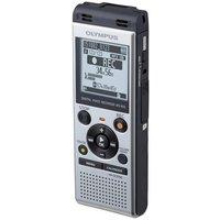 Olympus WS-852 4GB Dictation Machine