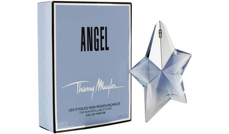 Thierry Mugler Angel Eau de Parfum - 25ml