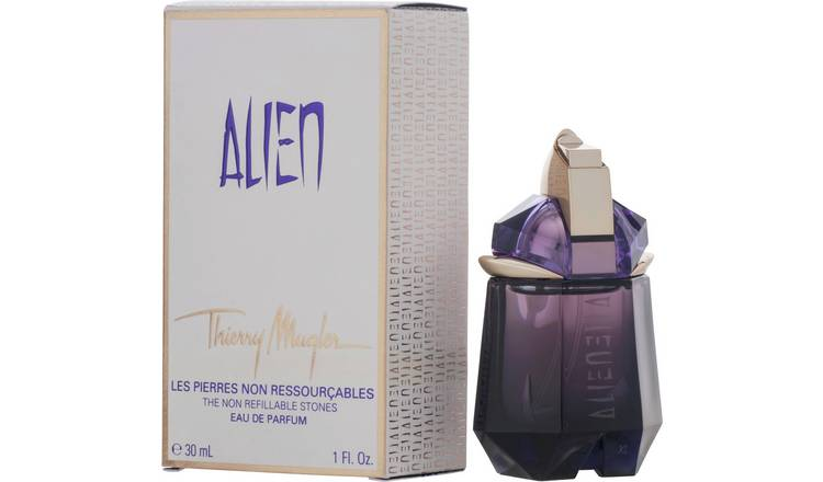 Buy Thierry Mugler Alien For Women Eau De Parfum 30ml Ladies