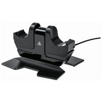 Official - PS4 - Controller Charging Station