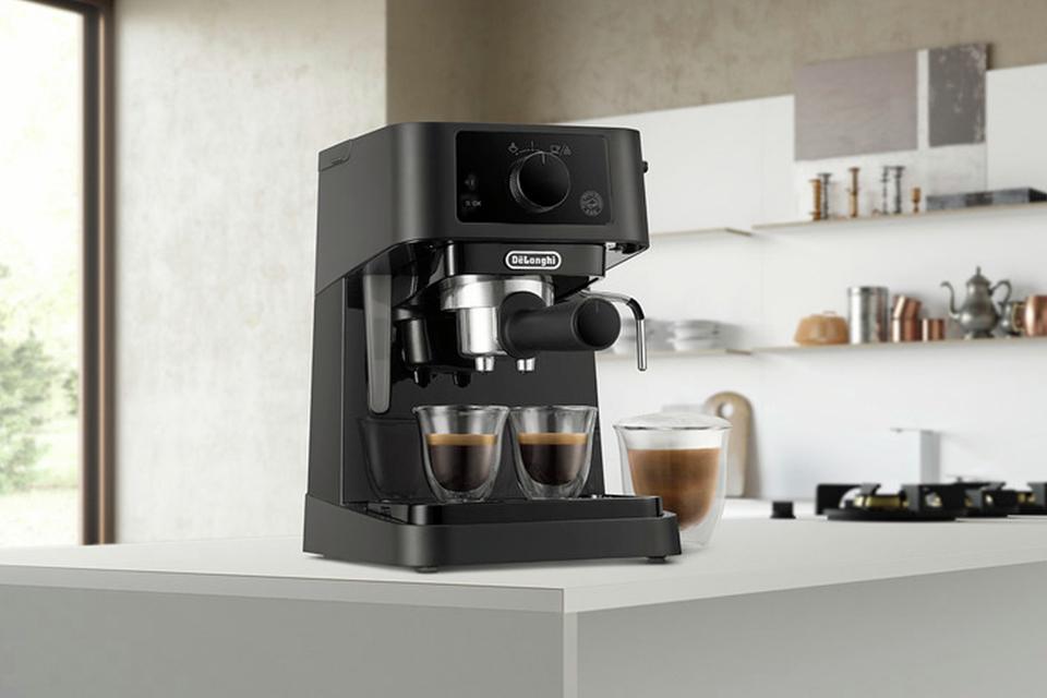 Coffee making tips | Best coffee machines | Argos