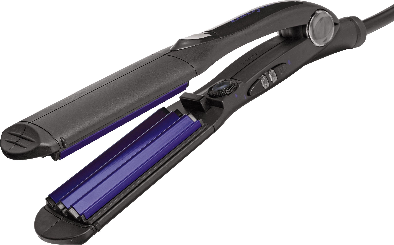 'Babyliss - Professional 210 - Hair Crimper