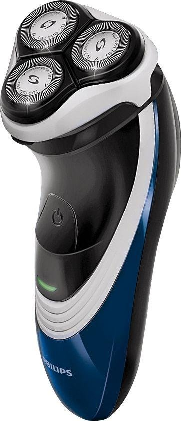 Mens Shaver Sale From Philips Braun Remington Panasonic