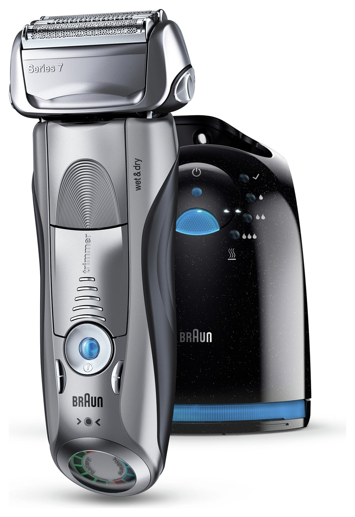 braun shaver series 7 price streaming with english subtitles 1440 ciatchochar mp3. Black Bedroom Furniture Sets. Home Design Ideas