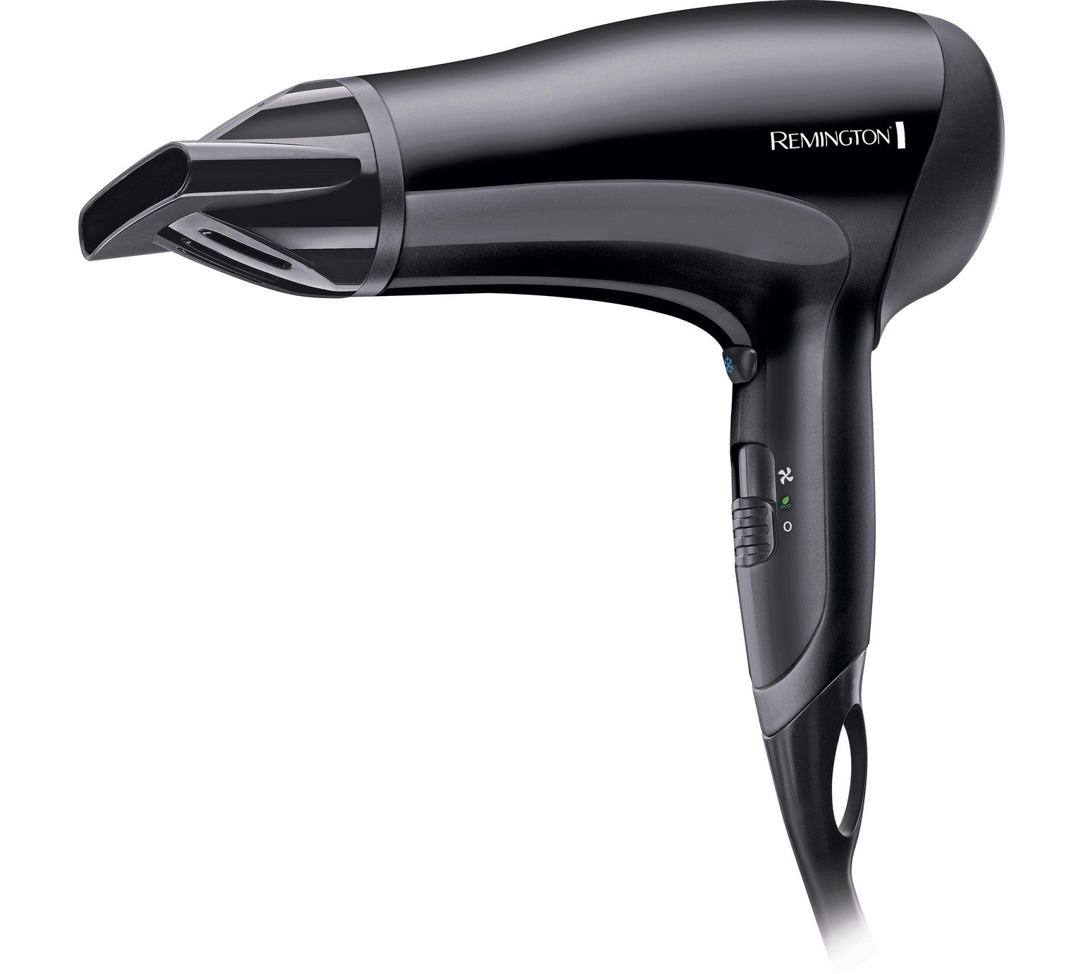 Remington Power Dry Hair Dryer D3010