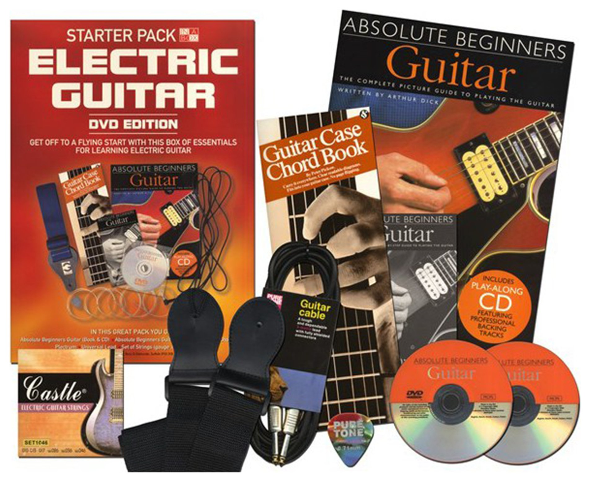 wise-publications-electric-guitar-book-in-a-box-starter-pack