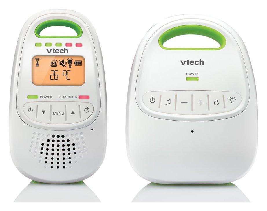 VTech review