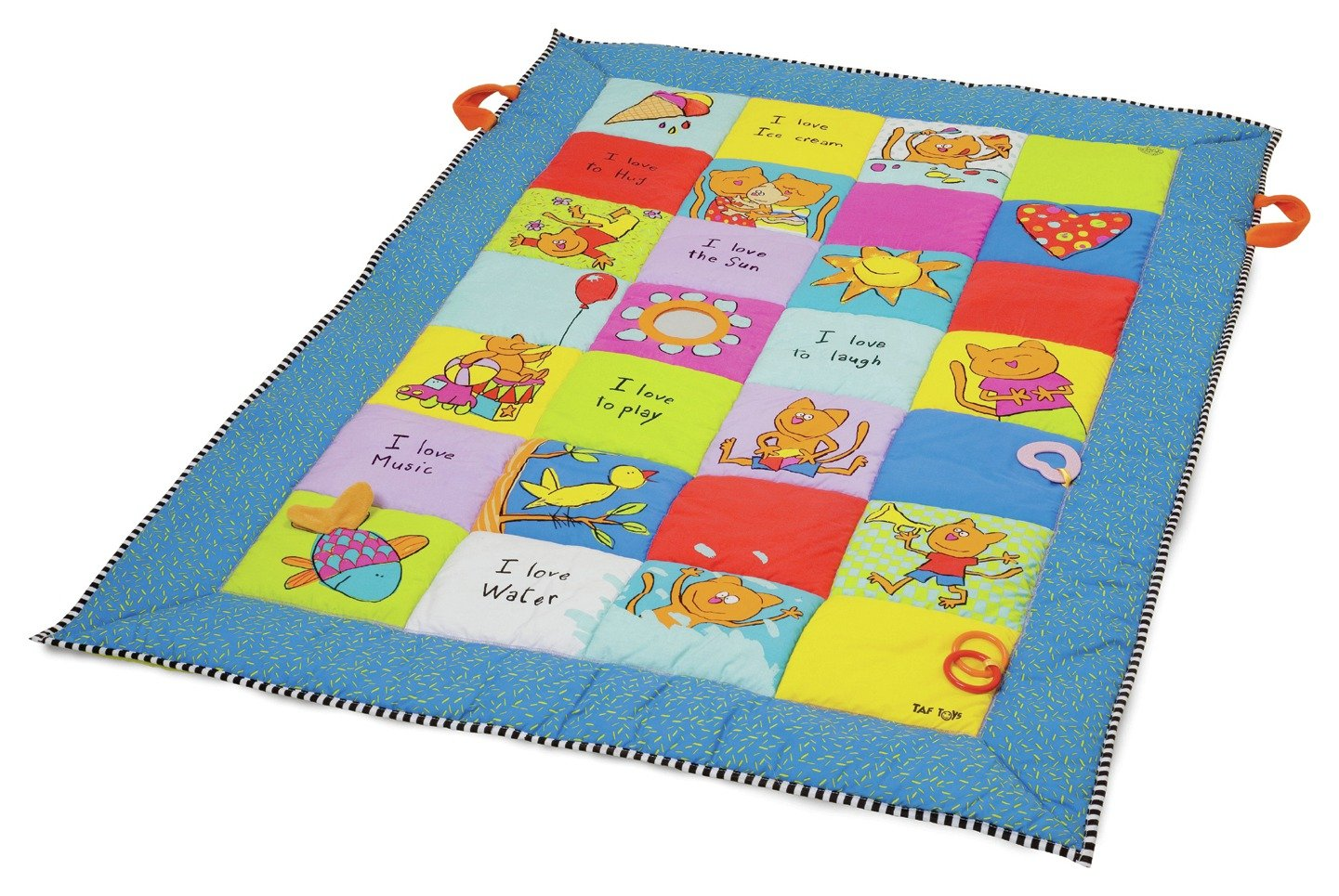 taf-toys-i-love-big-mat