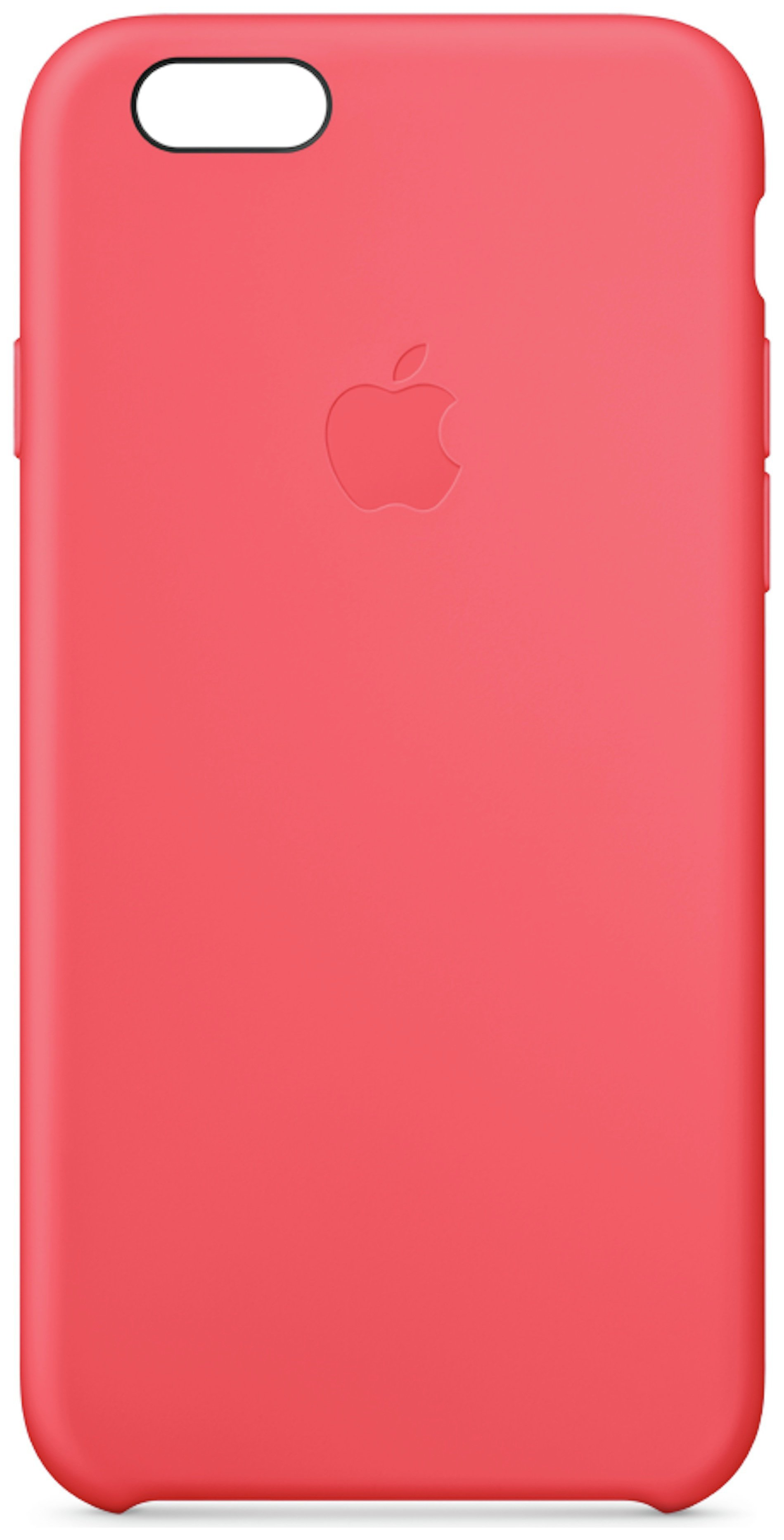 iphone-6-plus-silicone-case-pink