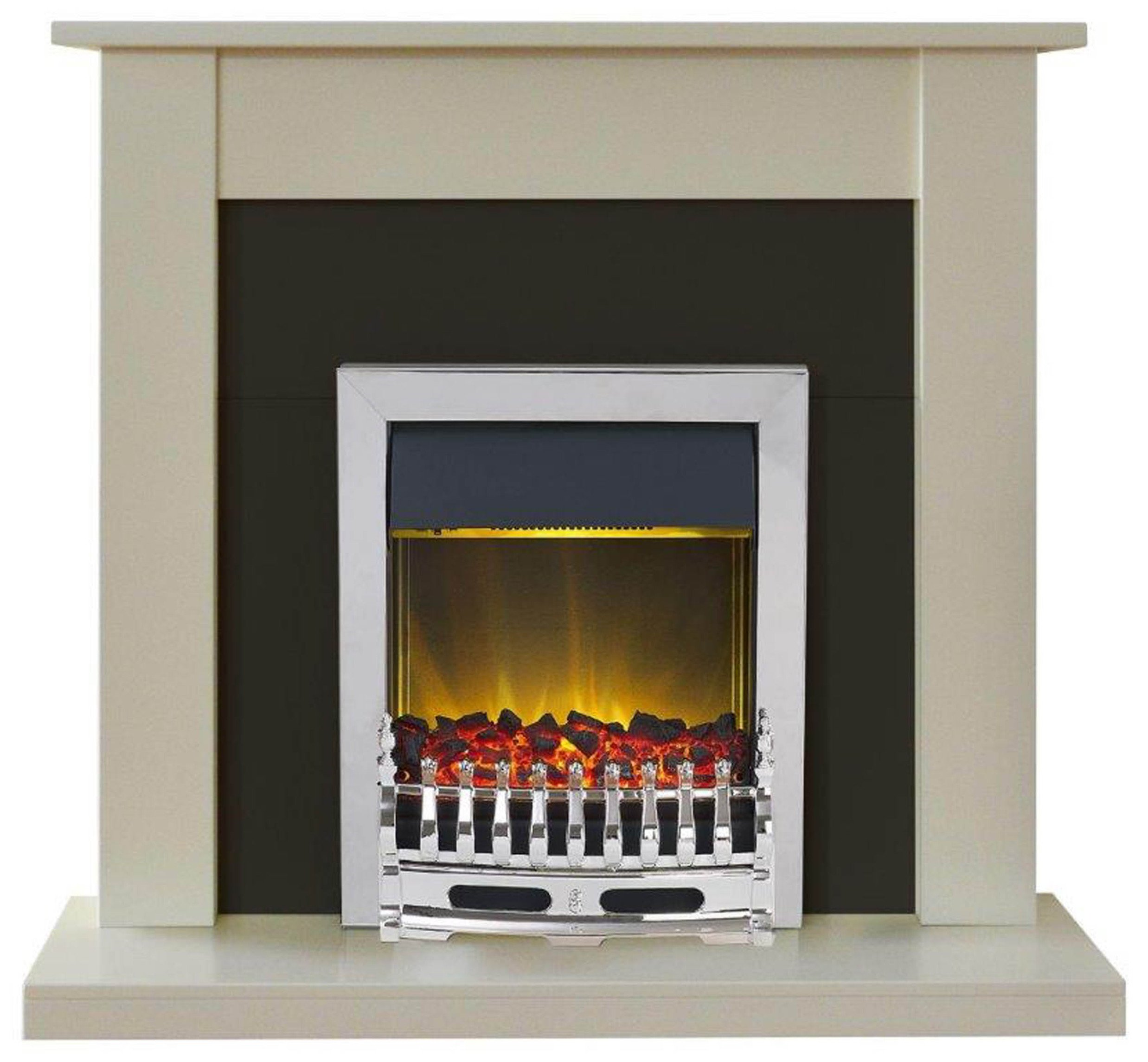 adam-sutton-2kw-electric-fireplace-suite-cream-black