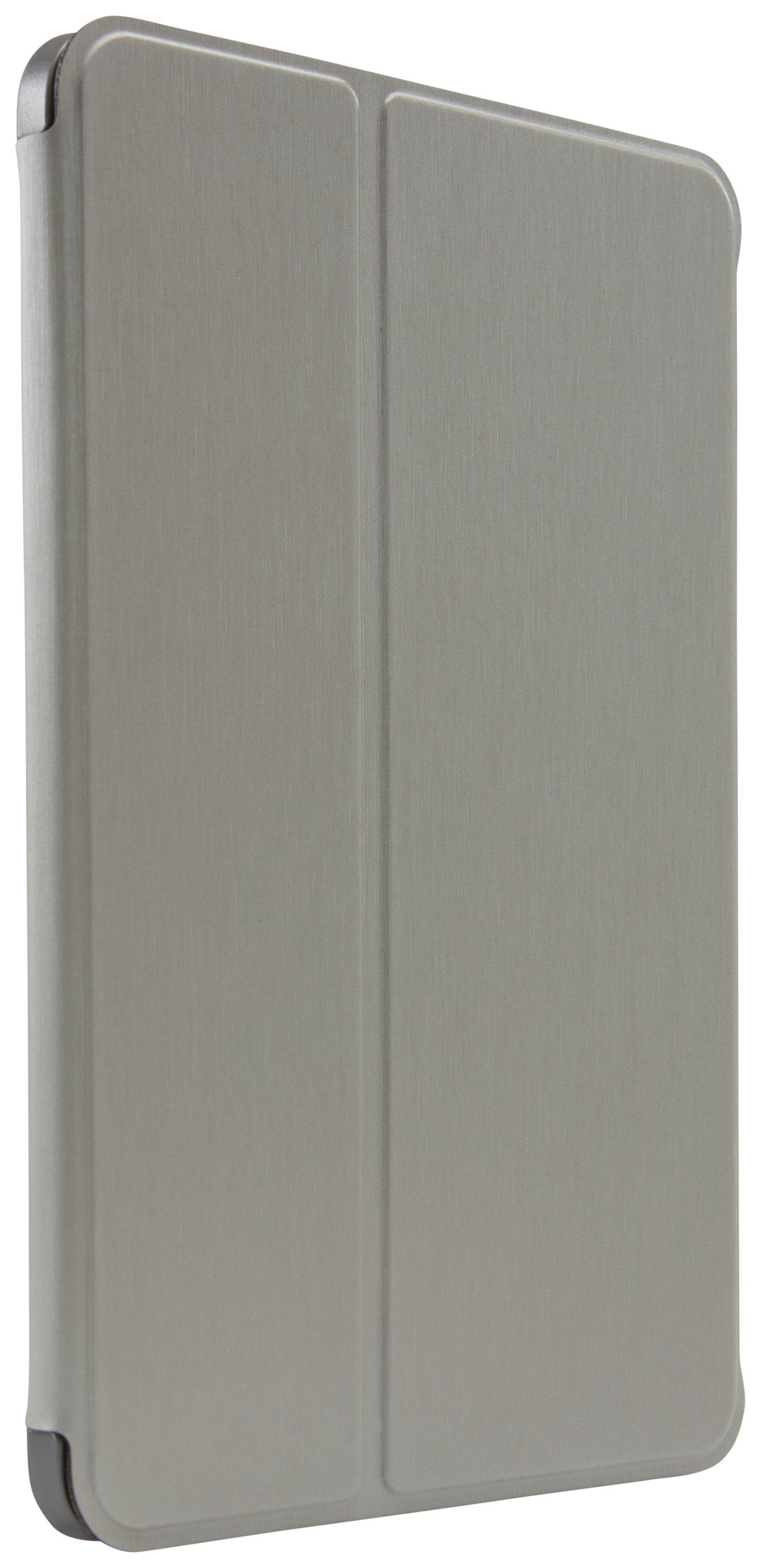 Case Logic Snapview Folio For iPad Mini 3 - Grey.
