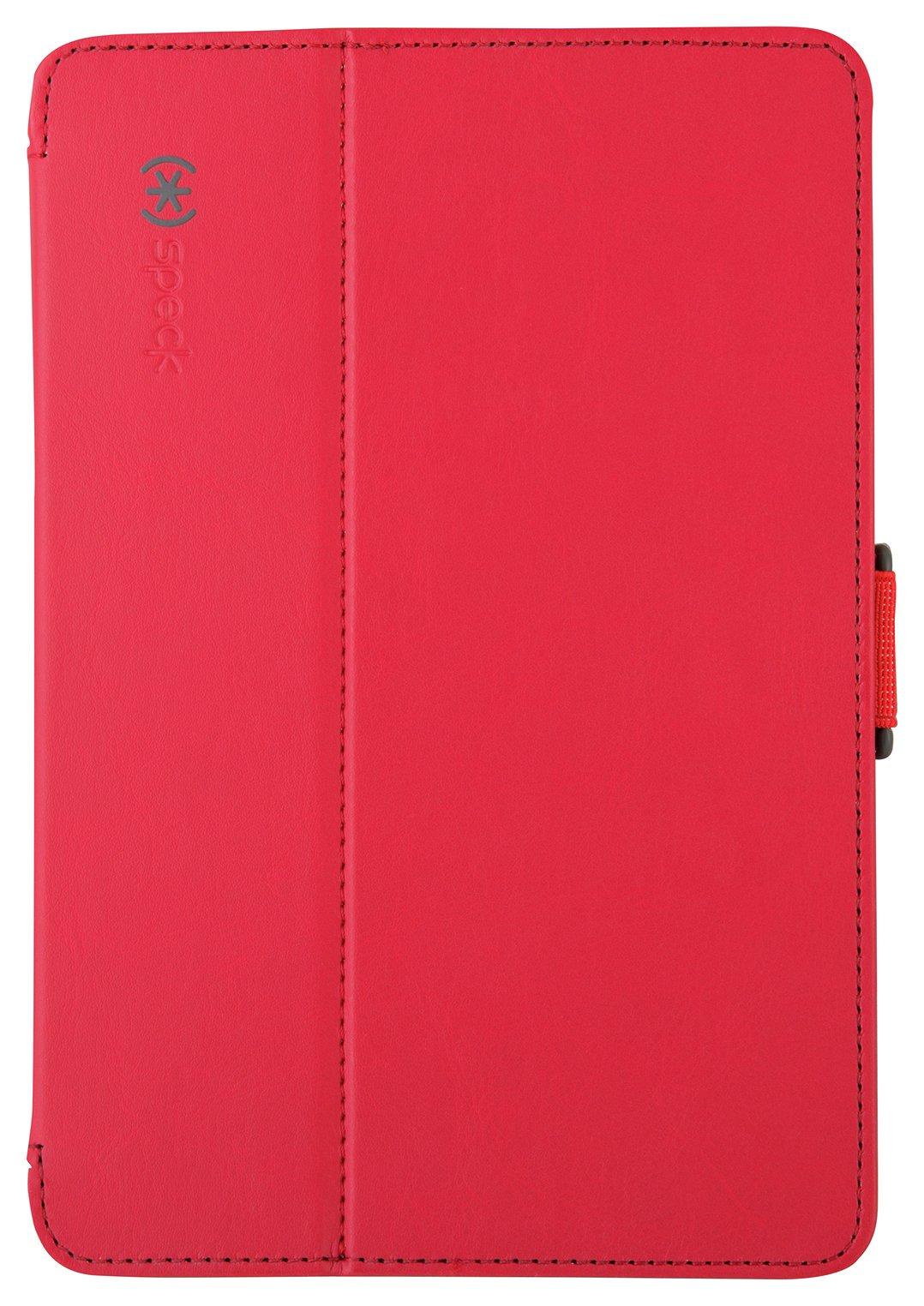 speck-ipad-air-23-folio-case-poppy-redgrey