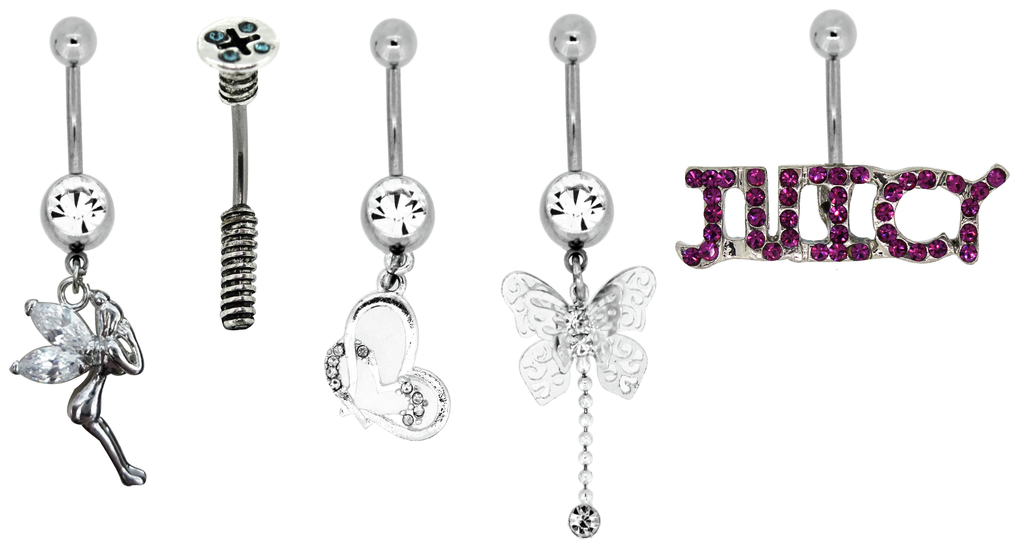 link-up-fairy-screw-butterfly-juicy-belly-bars-5