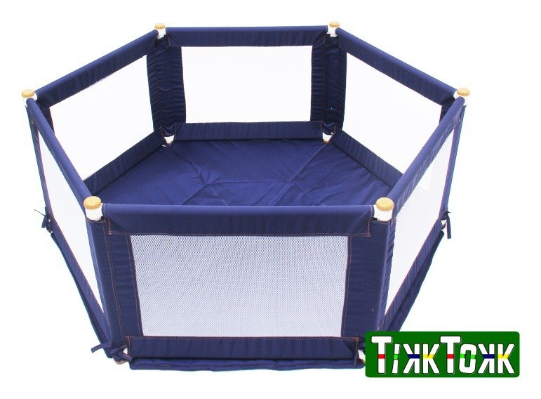 baby playpen available from. Black Bedroom Furniture Sets. Home Design Ideas