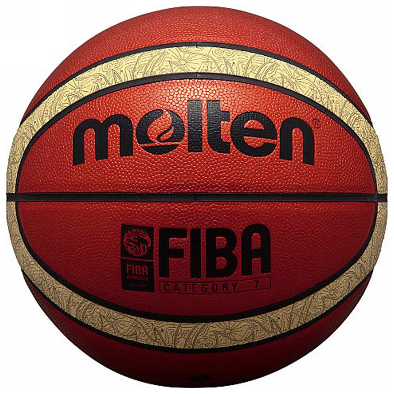 Molten Official Libertria Match Ball - Size 6
